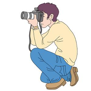 福山出張撮影,カメラマン,安い,格安,比較,お宮参り,七五三,家族写真,おすすめ,プロカメラマン,ニューボーンフォト,マテニティフォト