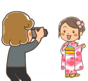 振袖持ち込み、京都で成人式前撮りを振袖など持ち込みでやってくれるところをお探しの方へ。京都で持ち込み成人式前撮りは出張ロケーション撮影でするのもおすすめ、京都で成人式前撮りが持ち込み可能なところなど、簡単にまとめています。出張撮影成人式