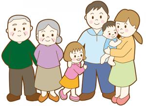 家族写真七五三お宮参り出張撮影49-400