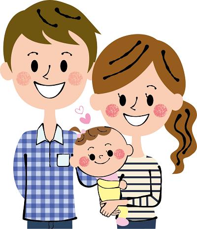 赤ちゃんと家族写真出張撮影51-400。堺出張撮影,カメラマン,安い,格安,比較,お宮参り,七五三,家族写真,おすすめ,プロカメラマン,ニューボーンフォト,マテニティフォト
