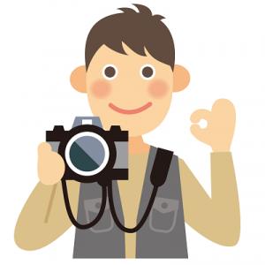 出張撮影カメラマンおすすめ比較七五三お宮参り1