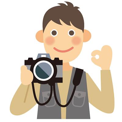 出張撮影七五三お宮参りカメラマン3。町田出張撮影,七五三,お宮参りカメラマン,安い,格安,比較,おすすめ,ロケーション撮影,成人式,家族写真,プロカメラマン,ニューボーンフォト,マテニティフォト,ハーフバースデー,百日祝い,食い初め,ロケーション撮影