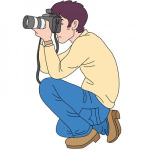 七五三、お宮参りなど東京で出張撮影カメラマン、人気で評価も高いの方を探すには?東京都内で七五三、お宮参りなど出張撮影で記念写真を初めて依頼される方へ、口コミ評価が高いカメラマンを探すポイント、おすすめの出張撮影サービスの利用方法、料金、注意点etc東京での出張撮影比較にお役に立てれば幸いです。出張撮影七五三お宮参りカメラマン6