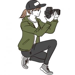 出張撮影七五三お宮参りカメラマン7