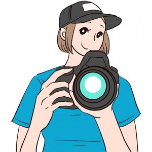 七五三、お宮参りなど町田で出張撮影カメラマン、人気で口コミ評価も高い方を探すには?町田で七五三、お宮参りなど出張撮影で記念写真を初めて依頼される方へ、カメラマンを探すポイント、おすすめの出張撮影サービスの利用方法、料金、注意点etc町田での出張撮影比較にお役に立てれば幸いです。出張撮影七五三お宮参りカメラマン8