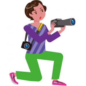 七五三、お宮参りなど府中で出張撮影カメラマン、人気で評価も高い方を探すには?府中で七五三、お宮参りなど出張撮影で記念写真を初めて依頼される方へ、口コミ評価が高いカメラマンを探すポイント、おすすめの出張撮影サービスの利用方法、料金、注意点etc府中での出張撮影比較にお役に立てれば幸いです。出張撮影七五三お宮参りカメラマン9