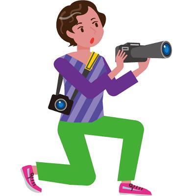 出張撮影七五三お宮参りカメラマン9。府中出張撮影,,七五三,お宮参り,カメラマン,安い,格安,比較,おすすめ,ロケーション撮影,成人式,家族写真,プロカメラマン,ニューボーンフォト,マテニティフォト,ハーフバースデー,百日祝い,食い初め,ロケーション撮影