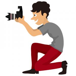 七五三、お宮参り、茨城で出張撮影カメラマンを探されている方へ。茨城県内で出張撮影、水戸、つくば、日立、ひたちなか、土浦、古川、取手、筑西、神栖、鹿島、常総、常陸太田etc七五三、お宮参りなど出張撮影で記念写真を初めて依頼される方へ、口コミ評価が高いカメラマン、おすすめの出張撮影サービスの利用方法、料金、注意点etc茨城での出張撮影比較にお役に立てれば幸いです。出張撮影七五三お宮参りカメラマン10