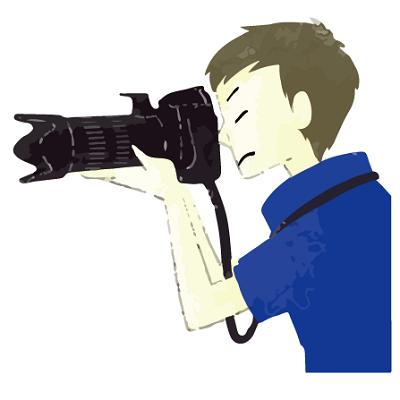 出張撮影七五三お宮参りカメラマン11。宮城出張撮影,,七五三,お宮参り仙台,石巻,大崎,登米,栗原,気仙沼,名取市,多賀城,塩竈,岩沼,東松島,柴田,白石,亘理,利府,角田,加美町,美里町,大和町,カメラマン,安い,格安,比較,おすすめ,ロケーション撮影,成人式,家族写真,プロカメラマン,ニューボーンフォト,マテニティフォト,ハーフバースデー,百日祝い,食い初め,ロケーション撮影